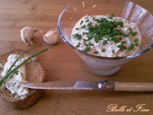 Fromage-frais-aux-herbes.jpg