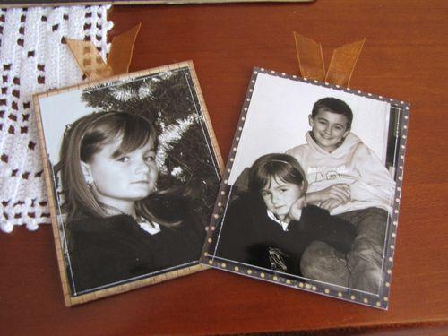 Album-Famille 3001