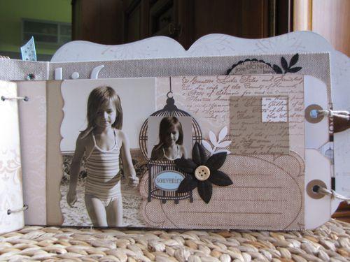 Albums Gauxanne et boîte Paulette 012