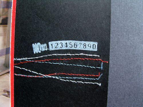 SNV10041