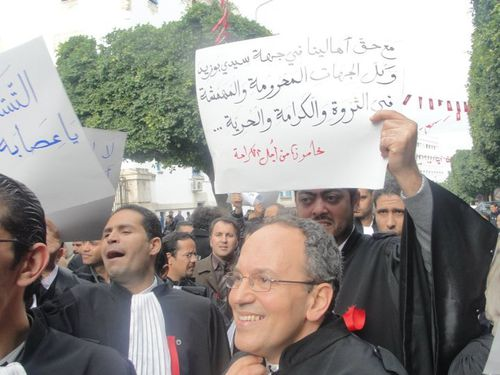 Manifestation-avocat-tunisie-5.jpg