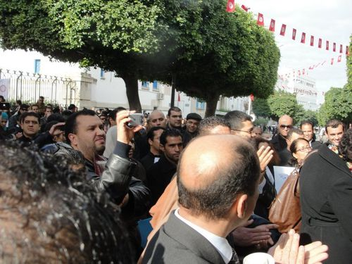 Manifestation-avocat-tunisie-7.jpg