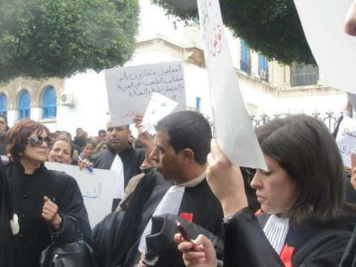 Manifestation-avocat-tunisie-9.jpg