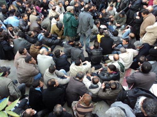 Manifestation-tunisie-sidi-bouzid-11.jpg