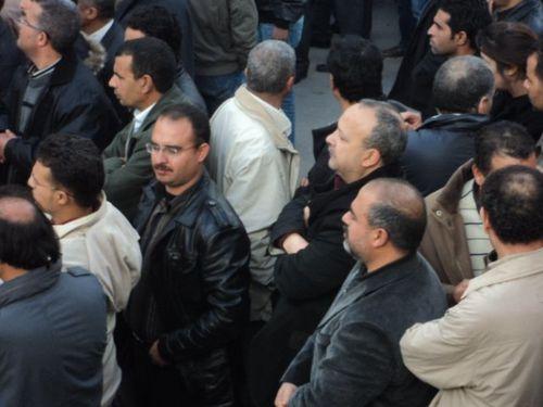Manifestation-tunisie-sidi-bouzid-2.jpg
