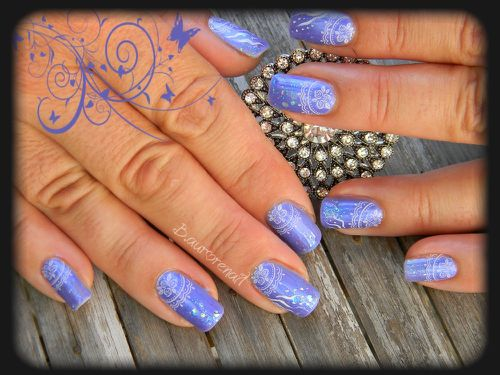 nail-art-smooch-5.jpg