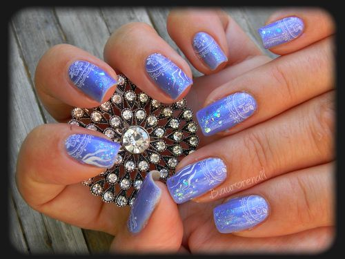 nail-art-smooch-9.jpg