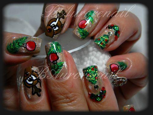 nail-art-noel-renne-5.jpg