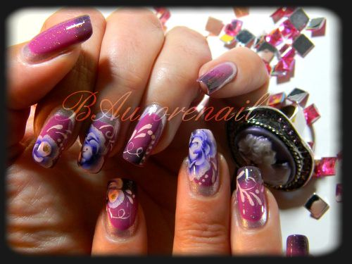 Vernis-thermo-twist-alessendro-et-one-stroke-rose-3.jpg