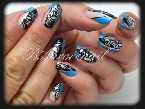 concours-ongles-et-styles-3.jpg