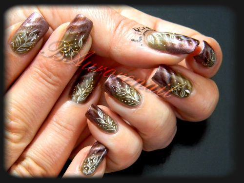degrade-de-vernis-magnetique-2.jpg