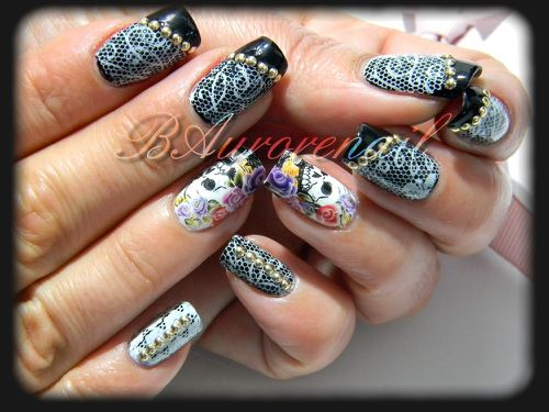 nail-art-rock-water-decals-stamping-3.jpg