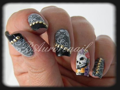 nail-art-rock-water-decals-stamping-4.jpg