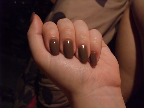 over-the-taupe-3.JPG