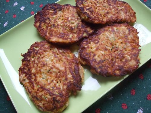 galettes-courgettes.jpg