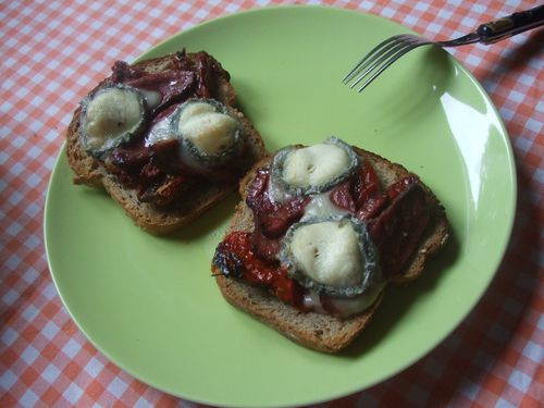 toasts-magretchevre.JPG