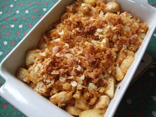 crumble-pommes-cereales.JPG