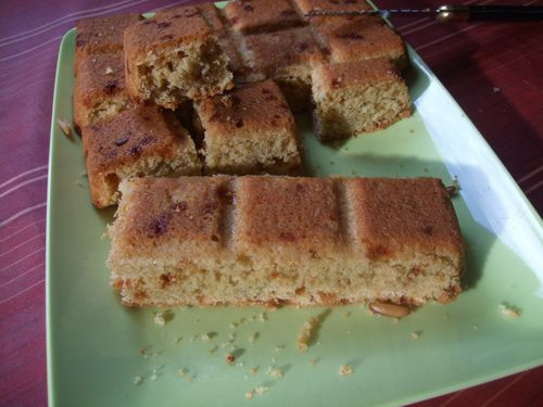 blondies-pignons-001.jpg