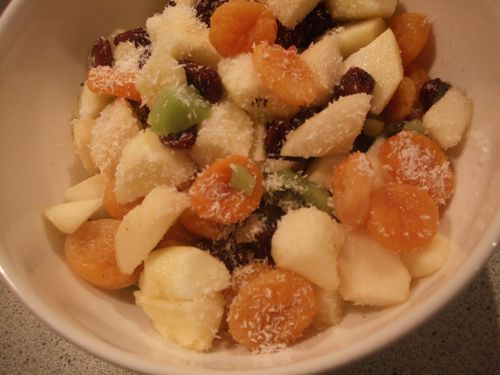 salade-fruits-the.jpg