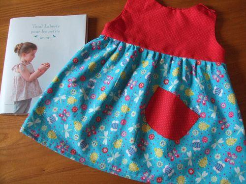 robe-Eline-copie-1.JPG
