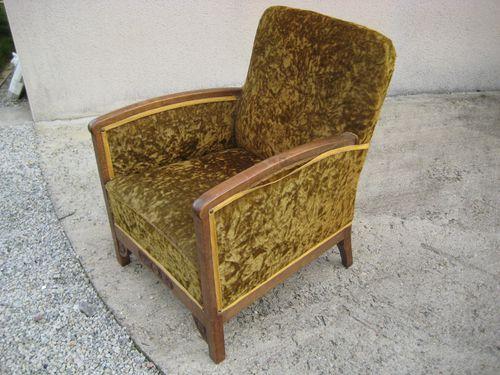 fauteuil-bleu-1-003.jpg