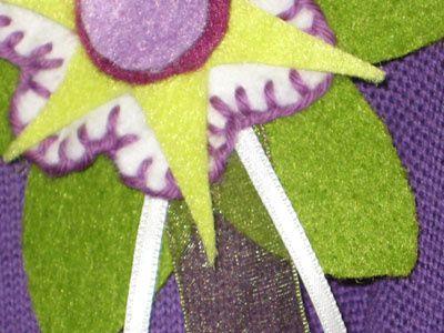 broches-fleurs-001-copie.jpg