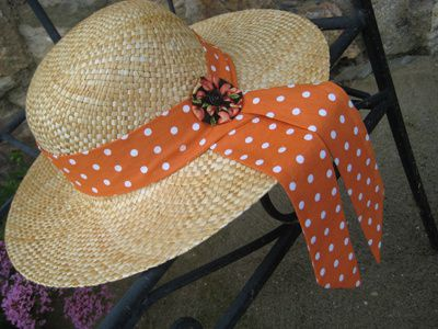 sac-chapeau-003-copie.jpg