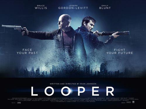 looper-poster-copie-1