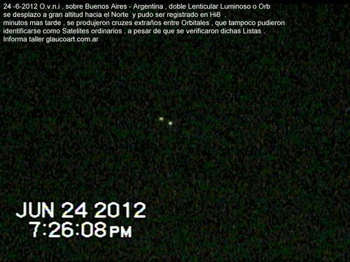 24,6,2012 Doble Ufo I