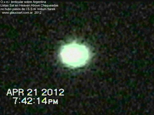 UFO LENT 21,4,2012 I