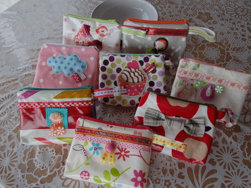trousse Mimi printanires mars2013 (1)