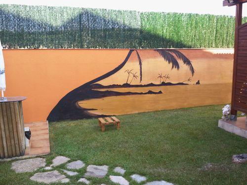 Graffiti piscina 05