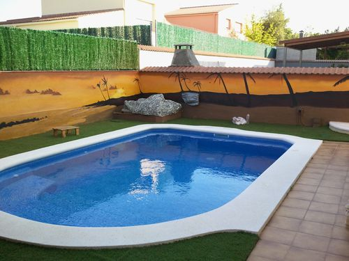 Graffiti piscina 07
