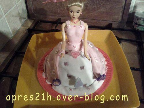 gateau-anniv-princesse5.jpg