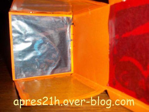 lumiere-2012-6-jpg