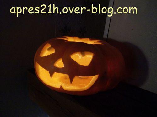 lanternes-halloween.jpg