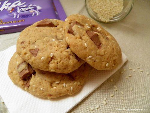 Cookies-au-sesame.jpg