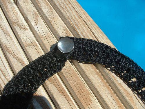 collier-roue-vs-noir-03.JPG