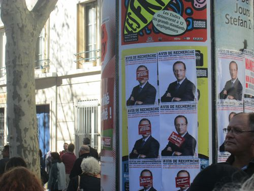manif TSCG photos Ismaël 005