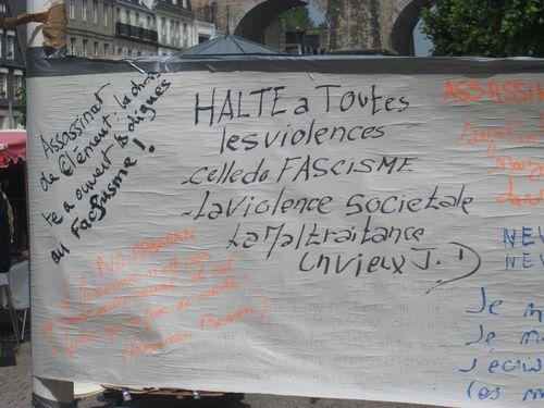rassemblement anti-fasciste Clément Méric 8 juin 2013 017
