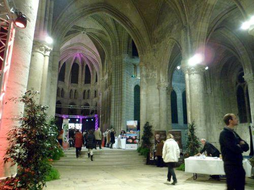 SBC5-Abbaye