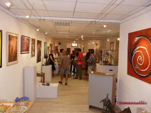 Exposition-01