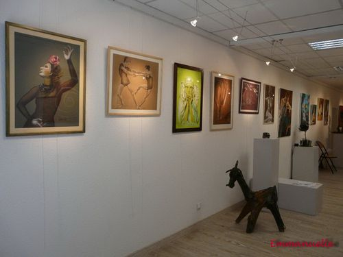Exposition-02