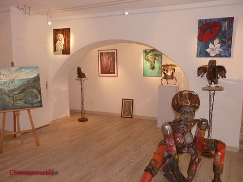 Exposition-05