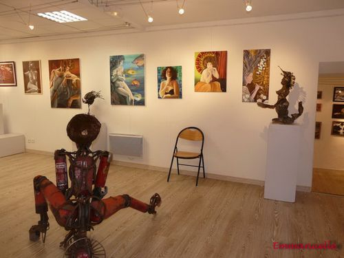 Exposition-06