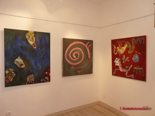Exposition-10