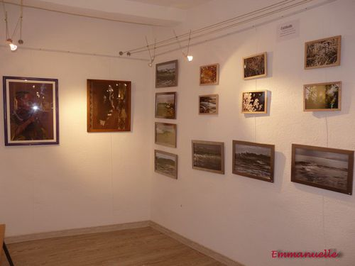Exposition-11