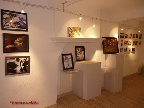 Exposition-12