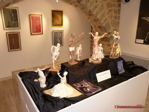Exposition-15