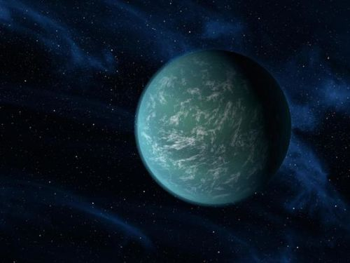 article_607691main_Kepler22bArtwork_946-710.jpg
